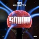 VEIZO - All Connected (Original Mix)