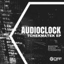 Audioclock - RoadTrip (Original Mix)