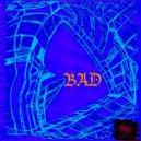 iCizzle  - Bad  (feat. Exclusive DJ Beats)