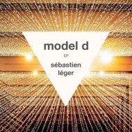 Sebastien Leger - Model D (Original Mix) (Model D (Original Mix))