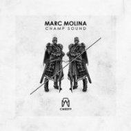 Marc Molina - It\'s Alwright (Original Mix) (It\'s Alwright (Original Mix))
