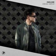 Inkline -  Crosshatch (Aurbs Remix) (Crosshatch (Aurbs Remix))