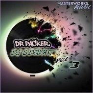 Dr. Packer - You and Me (Original Mix)