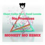 Cheat Codes feat. Demi Lovato - No Promises (Monkey MO Remix) (Original Mix)