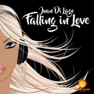 Juan Di Lago - Falling In Love (Radio Mix) (Original Mix)