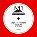 Angelo Scalici - Satisfied (Dub Version)