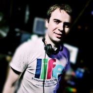 DJ iNTEL - Peektime manager (Original Mix)