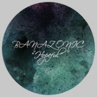 Banazonic - Hopeful (Original Mix)