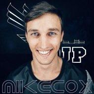 T-killah - Ноги молодцы (Mike Cox Remix)   (  Mike Cox Remix  )