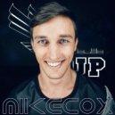 VIU VIU - #МАЛОНАЛА (Mike Cox Remix)   ( Mike Cox Remix  )