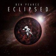Beckford, Ben Pearce - Sounds the Same (Original Mix)