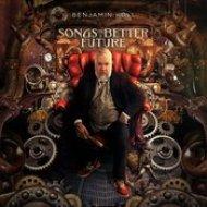 Benjamin Koll, Jose Spinnin Cortes - 2 Become 1 (Original Mix)