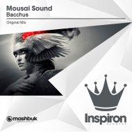 Mousai Sound - Bacchus (Original Mix)