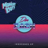 Dim Zach - Do You (Original Mix)