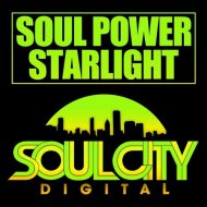 Soul Power - Starlight (Discotron Remix) (Original Mix)