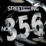 Kool Bronson - NY Tonight (Original Mix)