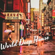 Culture Bass - Chinatown (Feat. Sehya) (Original Mix)