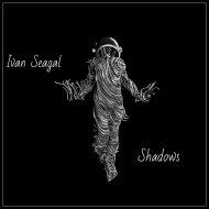 Ivan Seagal - Shadows (Original Mix)