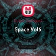Dj Igor Zazhigaev - Space Vol6 (Live)