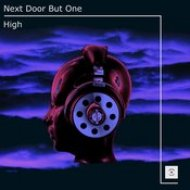 Next Door But One - High (Extended Mix)