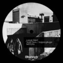 Juank Heart   - Acid Town (Original Mix)