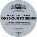 Martin Depp - One Hour To Spring (Original Mix)