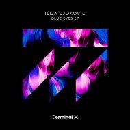 Ilija Djokovic - Spectrum (Original Mix)