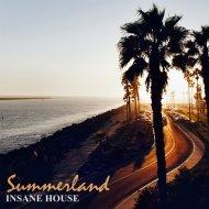 Insane House - Summerland (Original Mix)
