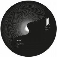 Noha - Cat (Archie Hamilton Remix) (Original Mix)