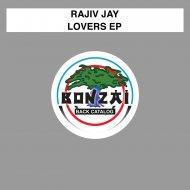 Rajiv Jay - Freaks (Original Mix)