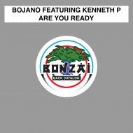 Bojano - Are You Ready (Dismizz Remix)