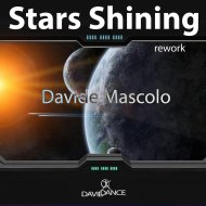 Davide Mascolo - Stars Shining Rework (Original mix)