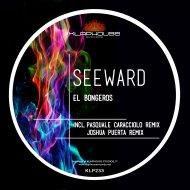 Seeward - El Bongeros (Joshua Puerta remix)