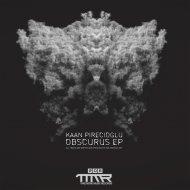 Kaan Pirecioglu - Exitus (Original mix)
