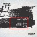 Dazinsk - Minimal (Original mix)