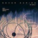 Len_o - Never Expire (Original Mix)