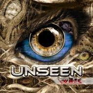 DJ Will::e - Unseen (Original mix)