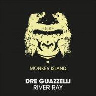Dre Guazzelli - River Ray (Original Mix)