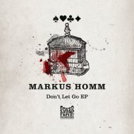 Markus Homm - Feel It (Original Mix)