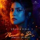 Ananya Birla - Meant To Be (Amice Remix) (Original Mix)