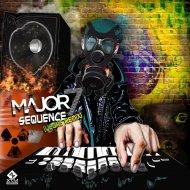 Major7 - Sequence (Vegas Remix)