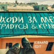 Кравц & Градусы - Выходи за меня (Kibaarg Edit)