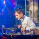 Global Deejays - Stars On 45 (Dj Alexandr Dolgih Refresh)