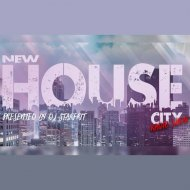 DJ Starfrit - New House City (57)