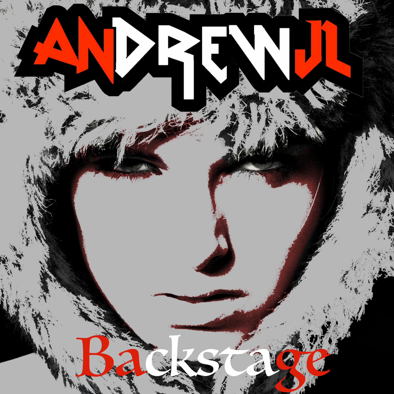 AndrewJL - Backstage (Original)