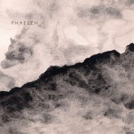 Phaeleh - Together (Original Mix)