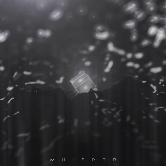 Direct - Whisper (Original Mix)