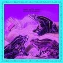 Taiki Nulight, Rrotik, Lliam Taylor - Bounce Back (Taiki Nulight Remix) (Original Mix)