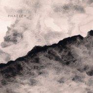 Phaeleh  - The Mist (Original Mix)