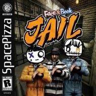 Face & Book - Jail (Original Mix)